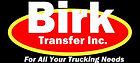 Birk Transfer Logo.JPG