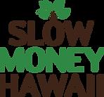slow_money_hi_logo_stacked_v2.png