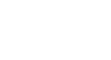 TCEast Logo_Logo-Solo White.png