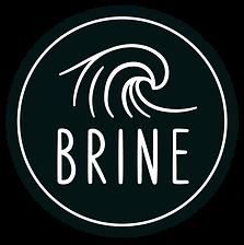 Copy of BRINE.logo_badge (2).png