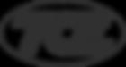 TCEast Logo_Logo-Solo Dark.png