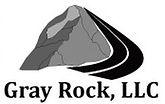 grayrock logo bottom.jpg