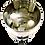 Thumbnail: ATC Super Sterasyl 0,5 µm