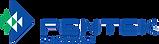 Logo-Pentek.png