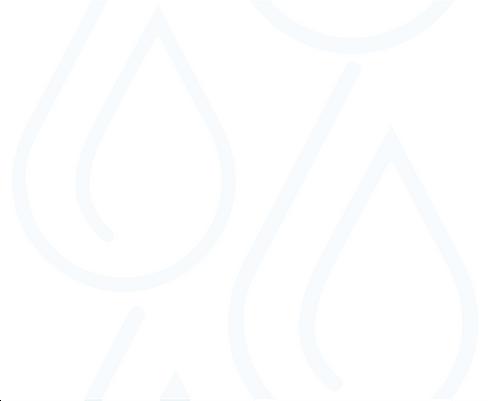 aquarun.fr filtre à eau.png