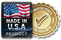 made-in-usa-product-sing-core.png