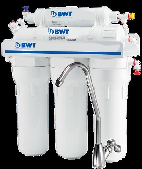 BWT Osmoseur Standard