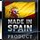 Thumbnail: Canaletas Fontaine réseau Inox de comptoir Série 3 avec filtration