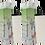 Thumbnail: Filtre à eau Doulton à gravité SS2