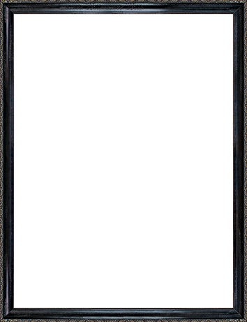 PikPng.com_title-frame-png_3768922.png