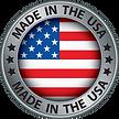 GB-Made-In-Usa-Logo-2.jpg.png