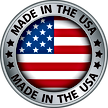 GB-Made-In-Usa-Logo-2.jpg.png