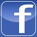 65545-logo-facebook-icon-free-download-p