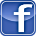 65545-logo-facebook-icon-free-download-p