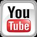 Youtube AQUARUN.png