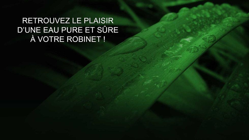 aquarun.fr-home-accueil..jpg