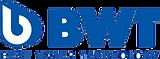 Logo-BWT.png