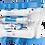 Thumbnail: BWT Osmoseur P'ure Aquacalcium
