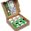 Thumbnail: Cartouche en ligne OASIS Green Filter