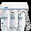 Thumbnail: BWT Triplex - Station de filtration d'eau de boisson