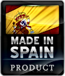 made_in_spain_product_logo__v2_by_steel8