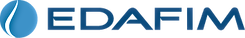 edafim-logo.png