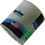 Thumbnail: Recharge filtre douche Sprite Shower
