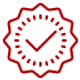 icons8-approval-64.png