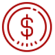 icons8-us-dollar-64.png
