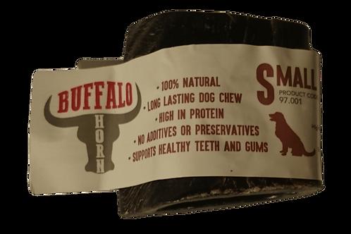 Buffalo Horn - Small