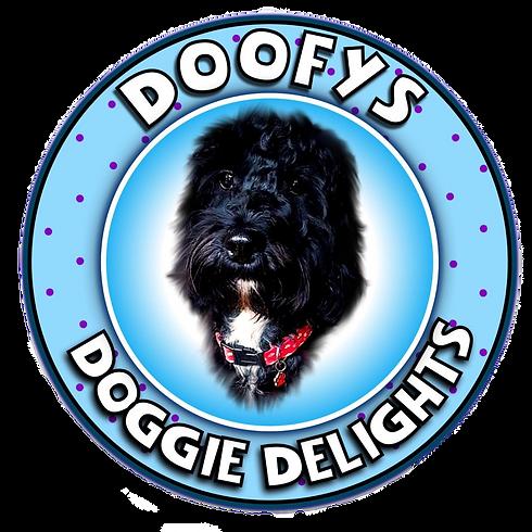 Doofy%20logo%20jpeg_edited.png