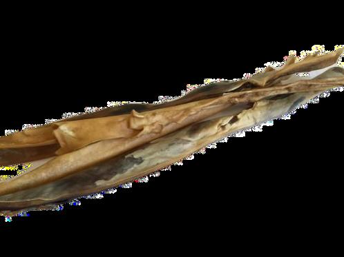 Beef Chews - Long