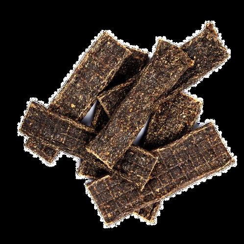 Pure Venison Strips x 2 packs