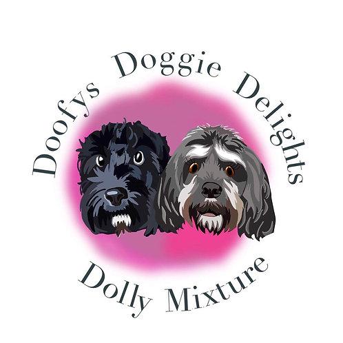 Dollys Mixtures