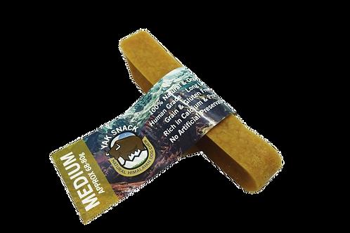 Yak Chew - Medium - From 4 Months