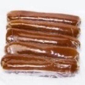 Moist Venison Sausages - 275g