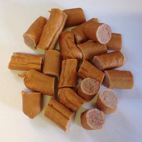 Chicken & Cheese Sausage 90/105 gm