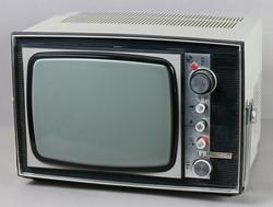 Videoton TT 695-OCU Minivizor televíziókészülék