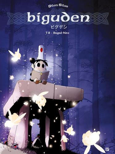 Biguden T2