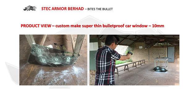 BANGLADESH BULLETPROOF CAR ARMORING.JPG
