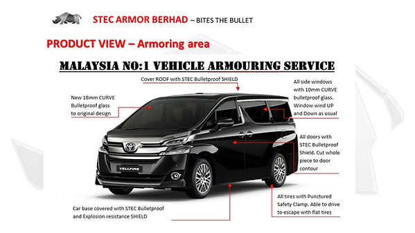 STEC ARMOR CAR ARMORING.JPG