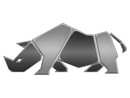 Follow STEC Armor fund raising progress at https://www.crunchbase.com/organization/stec-armor-berhad