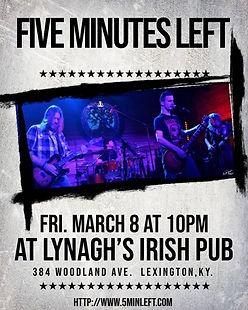 March 8 at Lygnah's.jpg