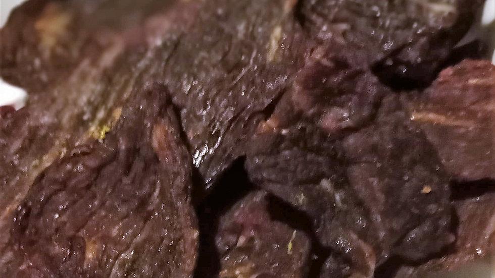 Smokey Mesquite
