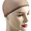 Thumbnail: Antibacterial Wig Cap
