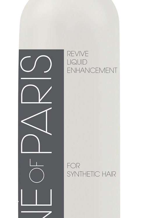 9951 ROP REVIVE LIQUID ENHANCEMENT 8 OZ.
