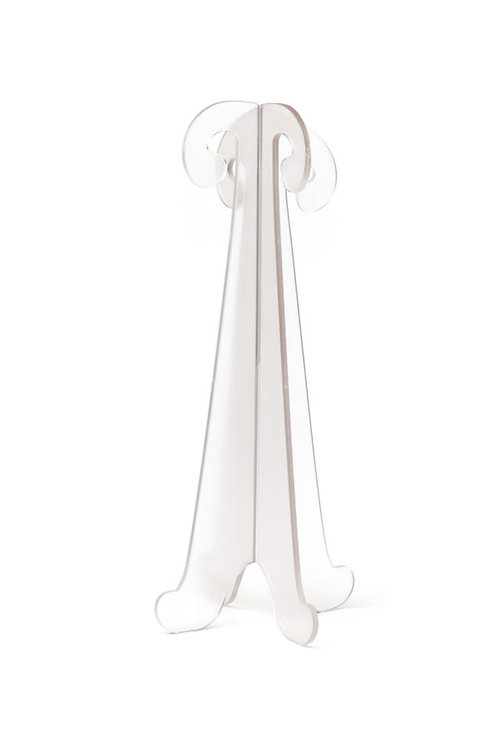 9584 ROP WIG STAND