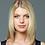 Thumbnail: Paris Hair Enhancer