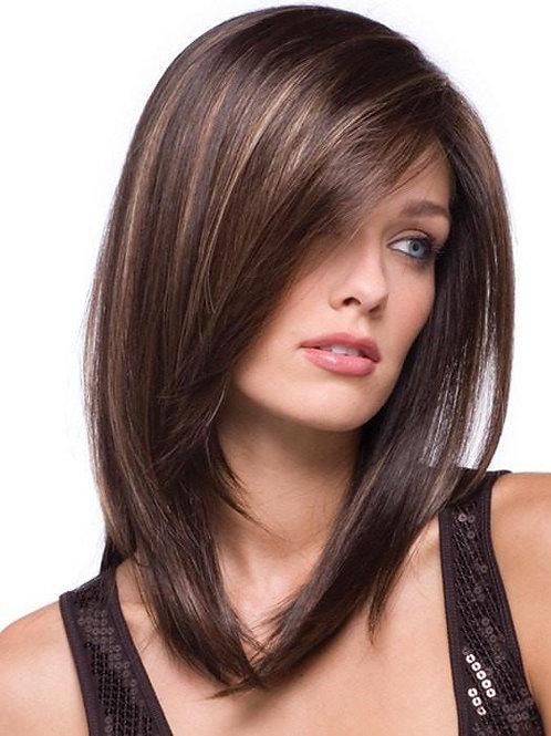 Laine | Synthetic Wig (Basic Cap)