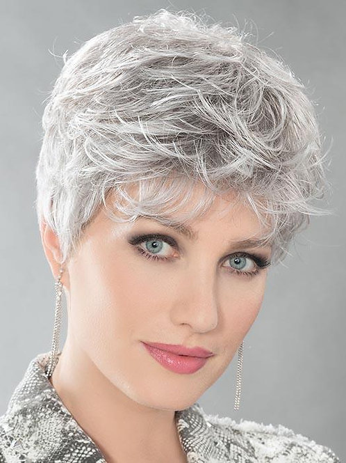Dot | Elements Collection | Synthetic Wig